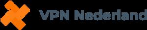 VPN Nederland logo