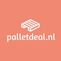 Palletdeal review