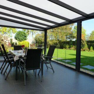 review de goedkoopste veranda