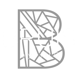 Bruis review