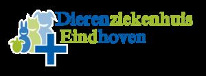 Dierenziekenhuis Eindhoven review