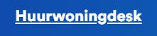 Huurwoningdesk review