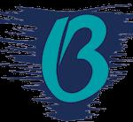 B&L Duikbedrijf review