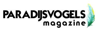 Paradijsvolgersmagazine review