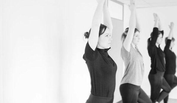 Yoga Geleen3