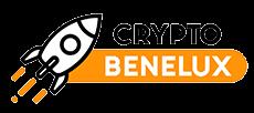 CryptoBenelux logo