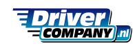 Driver Company