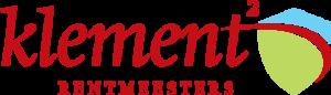 Klement logo