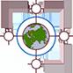 logo buteyko