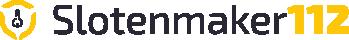 Slotenmaker112 review
