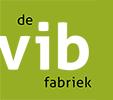 logo_vib_n
