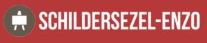 schildersezel-enzo logo