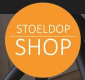 Stoeldopshop