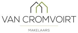 Van Cromvoirt