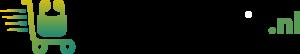 logo airpod