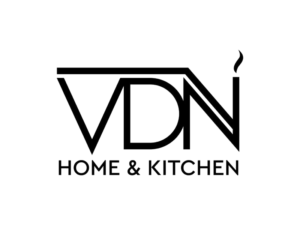 vdn Kitchen
