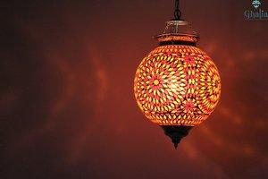 hanglamp3