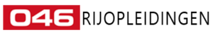 logo 046 rijopleidingen