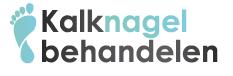 logo kalknagelbehandelen