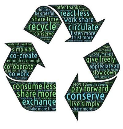 afvalcontainers rijnmond