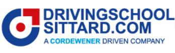 Driving School Sittard review