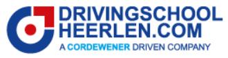 Driving School Heerlen review