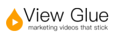 logo viewglue