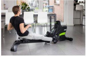 virtufit ergonomsich design