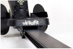 virtufit voetenvlak