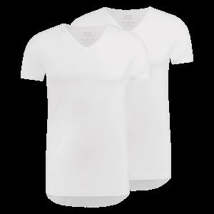 MijnwittT-shirts