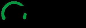 Rijschool Helmond
