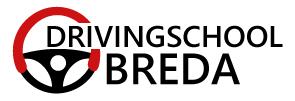 Driving school Breda review