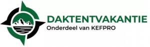 https://www.daktentvakantie.nl/