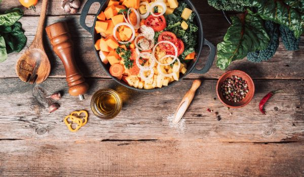 ingredients-for-cooking-on-wooden-table-vegan-diet-ACBYT8H (2) (1)