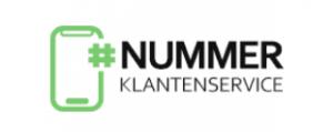 nummerklantenservice.nl foto logo