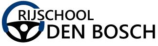 Rijschool Den Bosch review