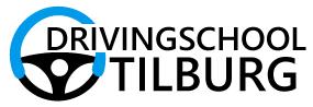 Driving school Tilburg review