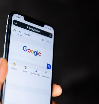 Google Adwords bureau