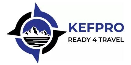kefpro