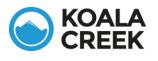 koala creek