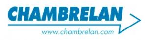 logo chambrelan
