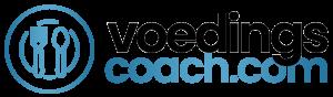 Voedingscoach.com