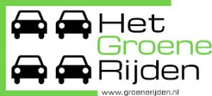 Rijschool het groene rijden