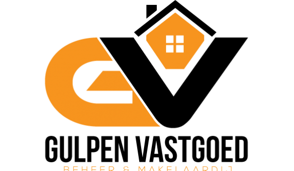 Gulpen Vastgoed logo