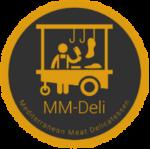 MM-Deli