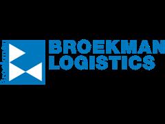 Broekman_logo