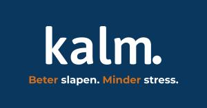 kalm logo